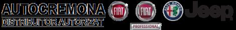 AutoCremona – Distribuitor Autorizat Alfa Romeo, Fiat, Jeep